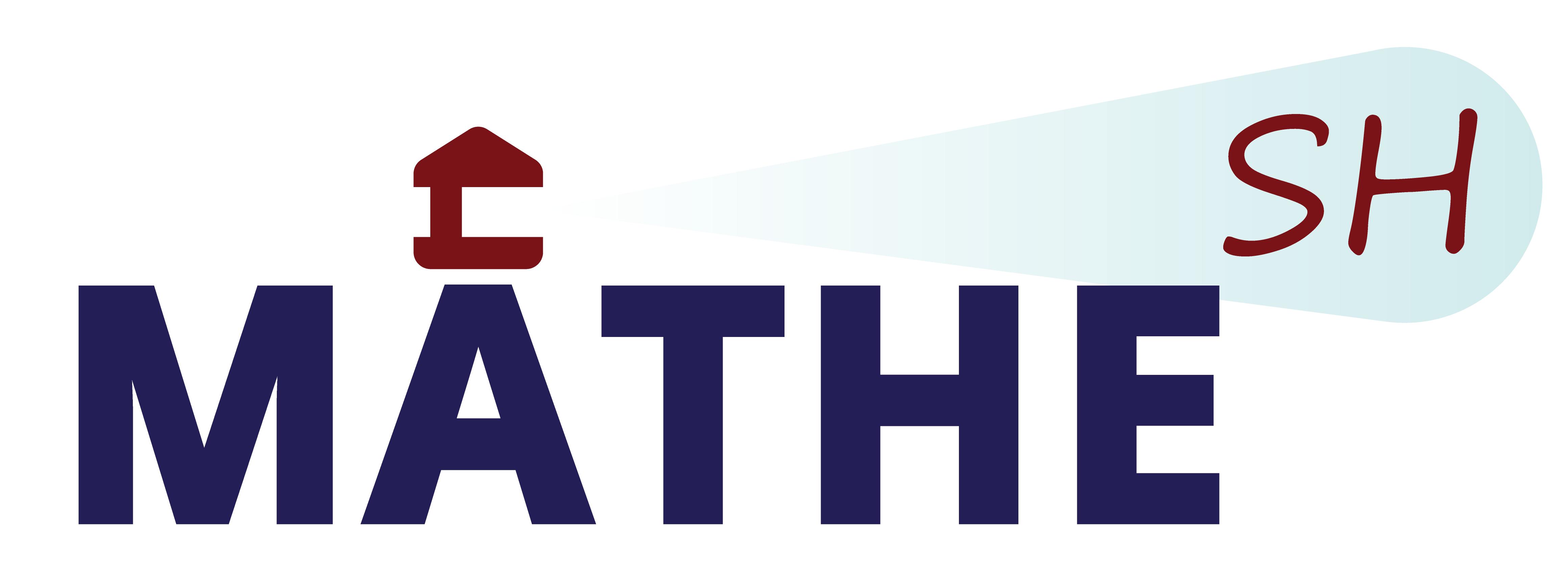 Mathe^SH